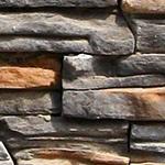 南阳仿文化石瓷砖 别墅文化石