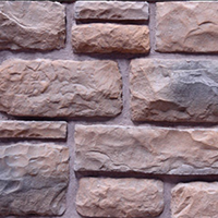 太康县文化石规格 蘑菇石外墙厂家