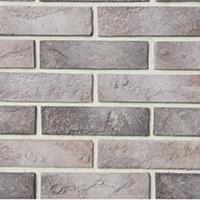 扶沟文化石石材 文化石外墙砖效果图