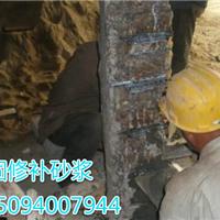 汉滨BD-Z01高强聚合物加固砂浆