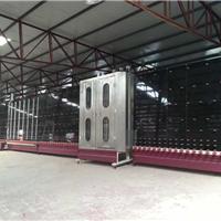 供应2000中空玻璃生产线