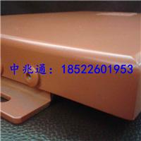 供应2.0mm氟碳铝单板天津安装队