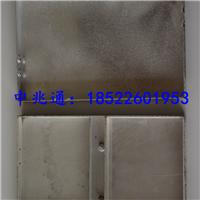 供应2016新品阳极氧化铝单板天津安装队