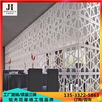广州今辉建材低价批发铝方管窗花铝单板幕墙