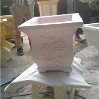 供应水泥花盆模具,30公盆的花盆模具多少钱,