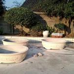 供应华北地区水泥花盆模具,限时优惠活动中,