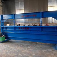 供应4米液压剪板机折弯机冷弯机