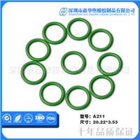 如何正确的使用和保养橡胶O型圈