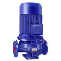 供青海管道泵和西宁ZSG管道泵批发