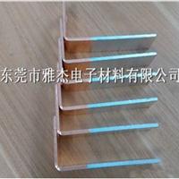 供应优质铜铝过渡板 铜铝过渡排 铜铝排