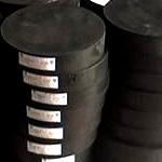 天柱板式橡胶支座专业生产操作简便