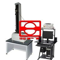 供应WDW-Z系列桌面式单臂电子万能试验机
