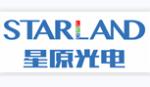 深圳市星原光电科技有限公司