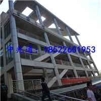供应畅销户外包柱铝单板天津厂家