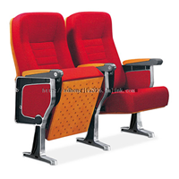 礼堂椅供应商 礼堂椅价格 铝合金礼堂椅报价