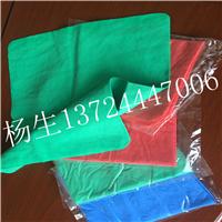 供应洗脸专用PVA吸水海绵毛巾