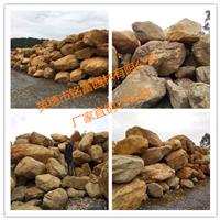 供应黄蜡石 优质黄蜡石 黄蜡石厂家批发