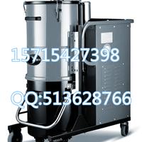 吸焊渣用吸尘器&吸焊渣用工业吸尘器