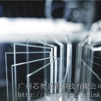 优质浮法-肖特高硼硅浮法玻璃