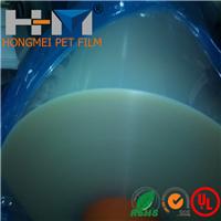 丝网印刷|柯式印刷专用高透明PET聚酯薄膜