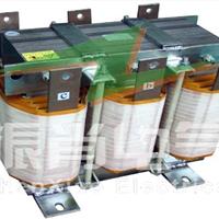 上海电抗器厂家供应滤波电抗器