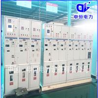 供应SRM16-12共箱式充气柜、全绝缘环网柜