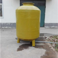 河南和业玻璃钢定制储水罐定做玻璃钢储水罐