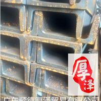 唐山Q235B槽钢