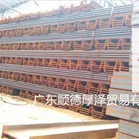 鞍山紫竹钢板桩