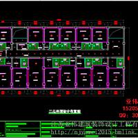 供应南京办公室装修设计最新价格解析