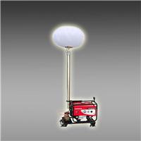 供应移动充气式月球灯 YDM5210厂家直销