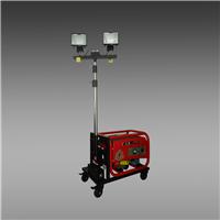 供应轻型升降泛光灯 YDM5400厂家直销