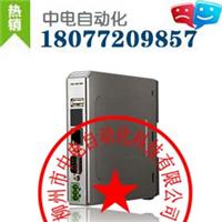 供应weinview cMT-HD广西柳州触摸屏