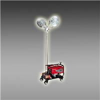 供应全方位自动升降工作灯YDM5200厂家