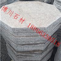 供应石桌石凳,各种异型石材