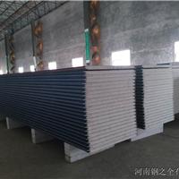 专业生产聚氨酯复合板