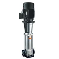 供应QDLF/CDLF轻型立式多级离心泵