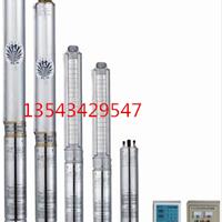 广丰水泵供应供应深井泵,不锈钢井用潜水泵
