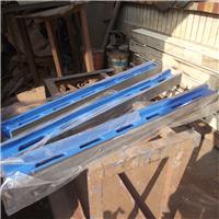 供应镁铝方筒平尺镁铝平尺镁铝角度尺成帅