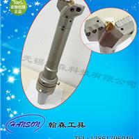 供应B-DRILL大孔径钻头  VMD大钻头