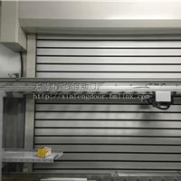 大庆市地区硬质快速门厂家品质过硬价格从优