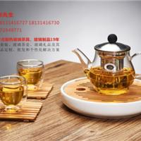 云南玻璃茶具哪个品牌好