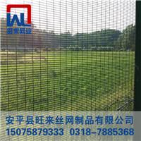 草原围网 隔离护栏网 防护围栏