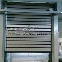 鹤山市地区硬质快速门厂家品质优价格特优