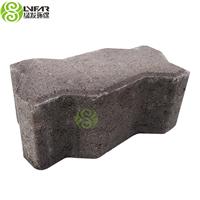 互锁砖生产厂家供应深圳市环保建材