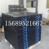 供应大型机械专用高分子复合垫板