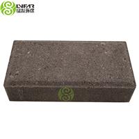 荷兰砖深圳市厂家供应混凝土彩色环保建材