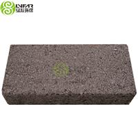 混凝土实心砖深圳市厂家路面标砖环保建材