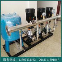 江西变频恒压供水设备装置厂家,增压供水