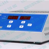 供应最新款QY100-2干式恒温器